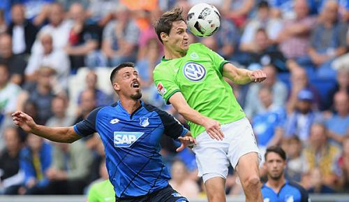 Bundesliga: Wollscheid zur Degradierung: Falsche Tatsachen