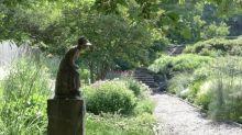 Last-Minute Summer Getaway Idea: Visit a College Town