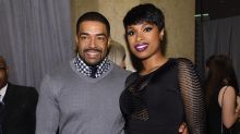 Jennifer Hudson 'Overwhelmed' as Police Investigate Ex for Alleged Domestic Battery Incident
