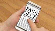 Comissão do Senado aprova projeto que permite ação pública contra fake news