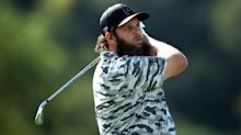 Carefree attitude helps Andrew Johnston card 66 at the BMW International Open