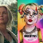 2020年9套必睇電影 令人期待的除了「神奇女俠」、「小丑女」 仲有……