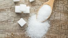 What Happens to Your Body When You Give Up All Sugar