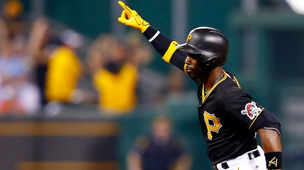Pirates 2017 preview: Pittsburgh eyes postseason return after disappointing season