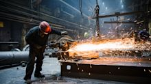 What to Watch in AK Steel's Q3 Earnings Today