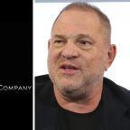 Weinstein Co. Requests Class-Action Suit Dismissal, Says Harvey Acted Alone