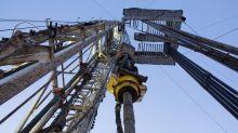 Ensign Goes Hostile in $358 Million Trinidad Drilling Bid
