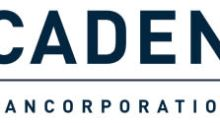 Cadence Bancorporation to Host Third Quarter 2020 Earnings Conference Call
