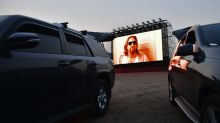 The Queen's Sandringham estate to host drive-in movies