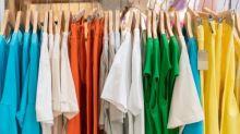Ways that fashion threatens the planet