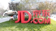 JD.com Stock Is Worth Buying on Every Dip