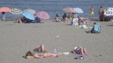 Crescimento de casos na Espanha gera restrições para viajantes