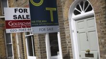 Nearly a third of homebuyers fail to get best mortgages, says watchdog