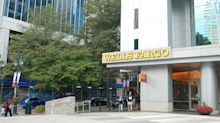 Charlotte-based exec chosen to help lead new group at Wells Fargo