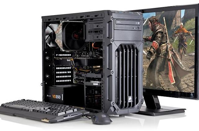 Top 7 tips every gaming PC shopper should know