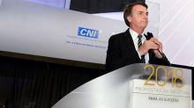 400 mil seguidores de Bolsonaro no Twitter são robôs, aponta estudo