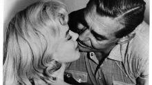 Marilyn Monroe Nude Scene – Long Believed Lost – Is Found