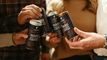 Molson Coors tests hard coffee in Denver, looking for next big alcohol trend