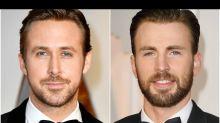 Ryan Gosling, Chris Evans-starrer is Netflix's most expensive movie