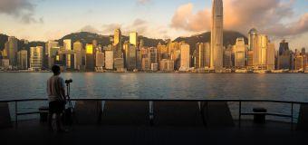 要成為1%頂尖香港富人 需擁有2160萬港元