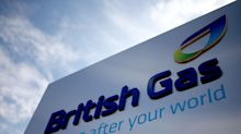 British Gas-owner Centrica surges on £2.8bn sale of US business
