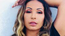Valesca Popozuda sobre haters: 'Não ligo de me chamarem de velha, gorda ou piranha'