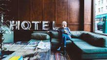 The Better REIT: ARA US Hospitality Trust or Eagle Hospitality Trust?
