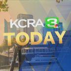 KCRA Today 5/19/2020