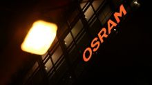 Explainer: Battle over Osram takes further twist