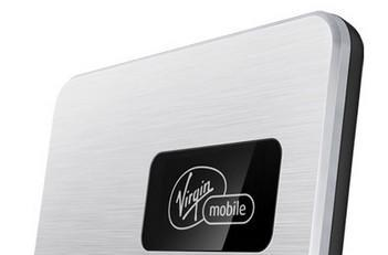 Virgin Mobile USA partners with Walmart for Broadband2Go offer, $20 a month for 1GB