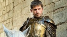 Nikolaj Coster-Waldau Wishes Jaime And Cersei Had A Longer Final Scene