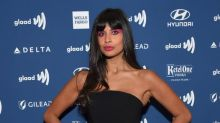 Jameela Jamil says she tried to take her own life six years ago: 'I'm so lucky that I survived'
