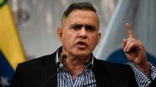 Venezuela attorney general seeks to declare Guaido party 'terrorist organization'