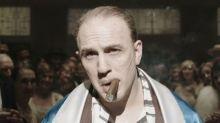 Tom Hardy da vida al gángster más famoso de la historia en el tráiler de 'Capone'