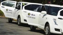 Ola 6-month ban lifted in Karnataka, services back to normal