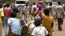Sahel: ce si problématique financement