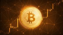 Why is bitcoin surging? — Here are 4 possible explanations