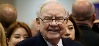 Sempra snatches Oncor from Buffett for $9.45B