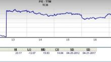 Is TCF Financial a Great Stock for Value Investors?