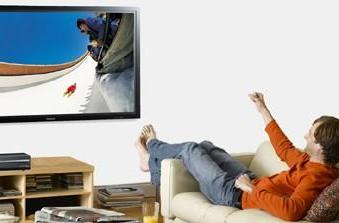 """""""Significant gap"""" found between US HDTV ownership and HD programming usage"""