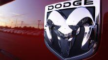 Fiat Chrysler advierte sobre problemas con control crucero