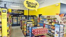 5 Fascinating Facts About Dollar General Investors Should Know
