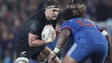 All Black Whitelock signs French club deal