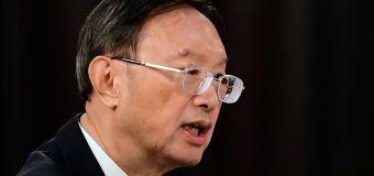 EEUU presiona por nuevo estudio de covid ante resistencia china