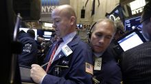 Global recession is NOT in the forecast: J.P. Morgan