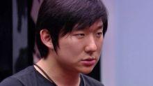 Pyong não pode hipnotizar o público para vencer o 'BBB', diz expert