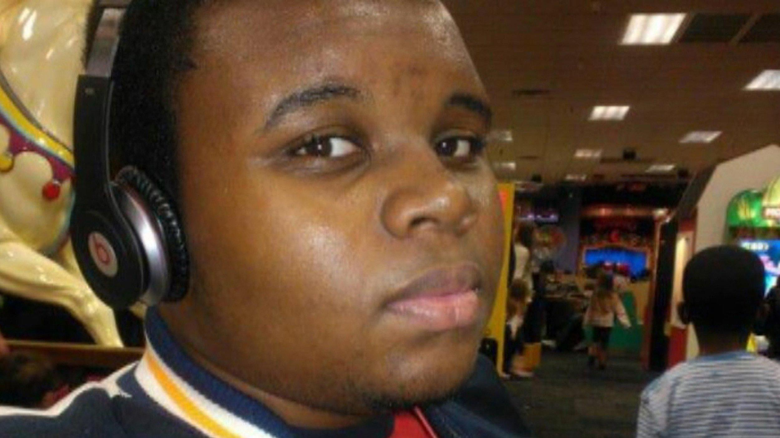 No charges for officer who shot Michael Brown in Ferguson, Missouri, after follow-up probe