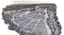 Why Live Nation wanted this Williamson County pit for the long term