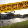 Ohio 7th Grader Shoots Himself Inside Middle School Bathroom