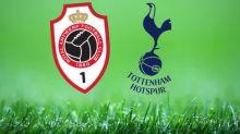 Antwerp vs Tottenham: Prediction, TV channel, live stream, team news, h2h results - Europa League preview